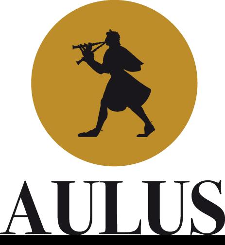 Logo Aulus